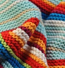 tsoap woolen