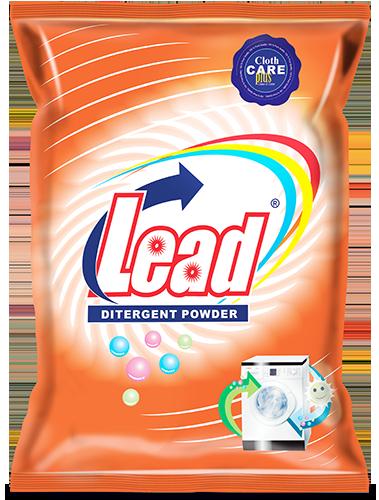 wash matic powder
