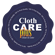 wmpowder cloth care