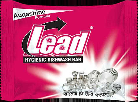 Dishwash Bar