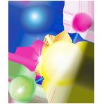 dpowder object action formula