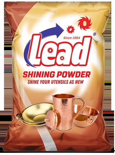 Shining Powder