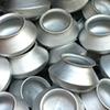 spowder aluminium