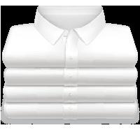 wmpowder object shirt