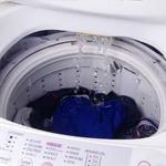 wpowder machine wash